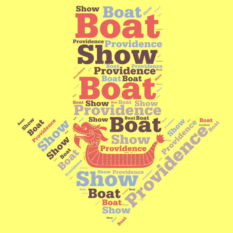 Providence Boat Show