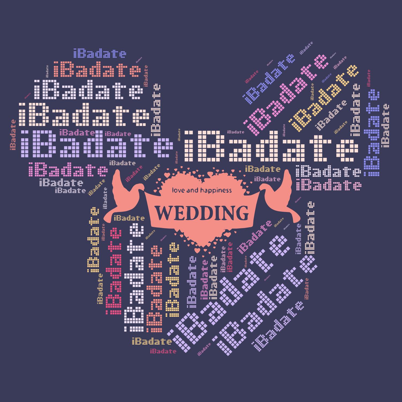 iBadate