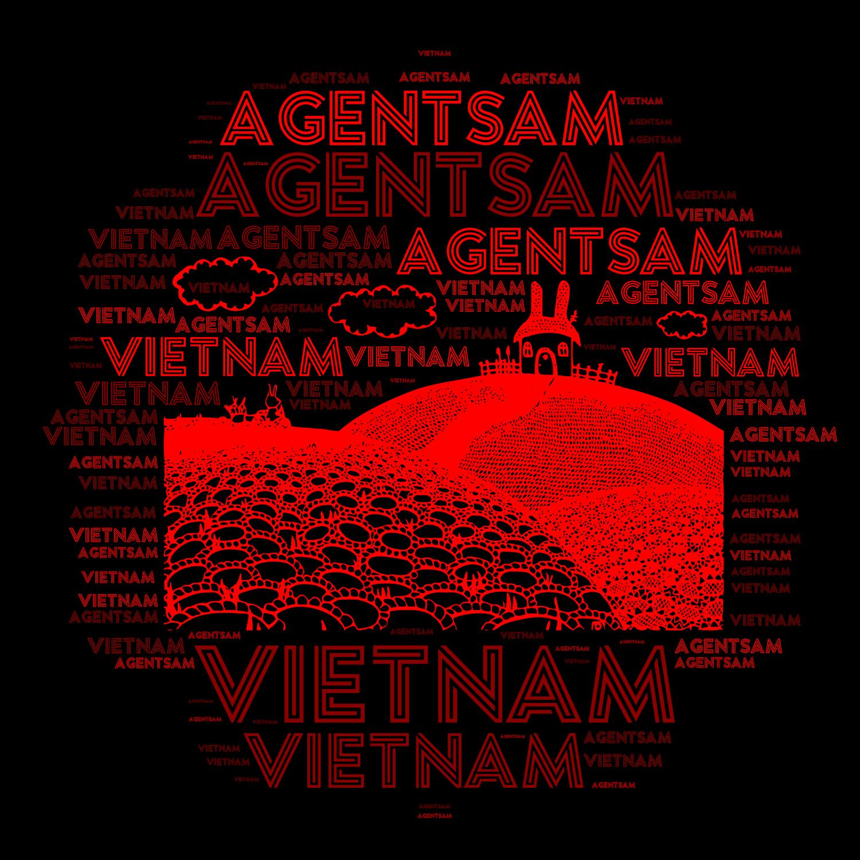 AgentSAM Vietnam