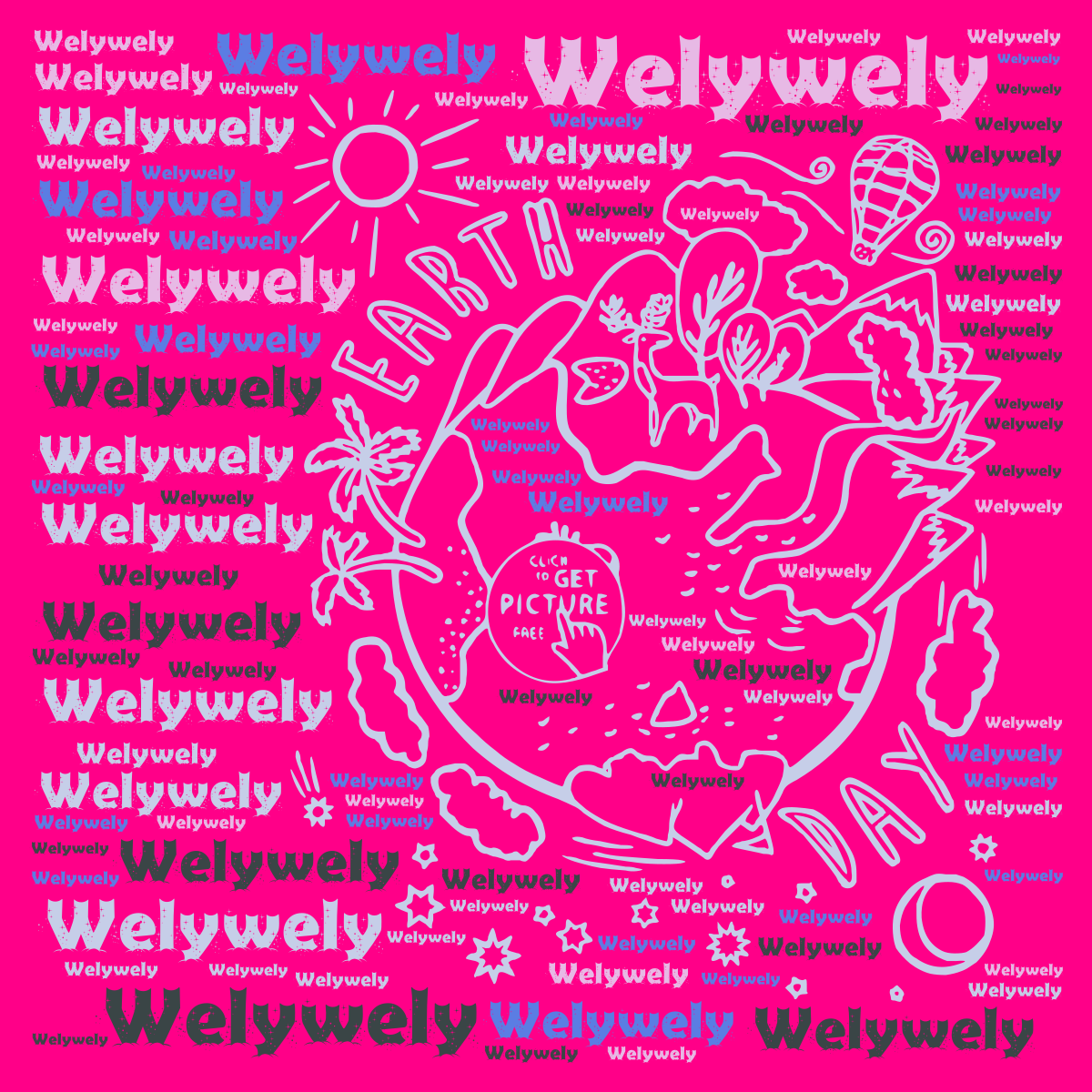 Welywely