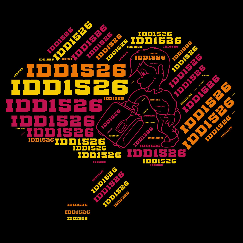 IDD1526