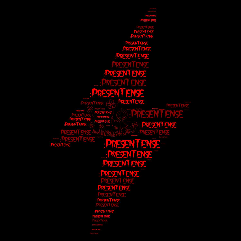 :PresenTense