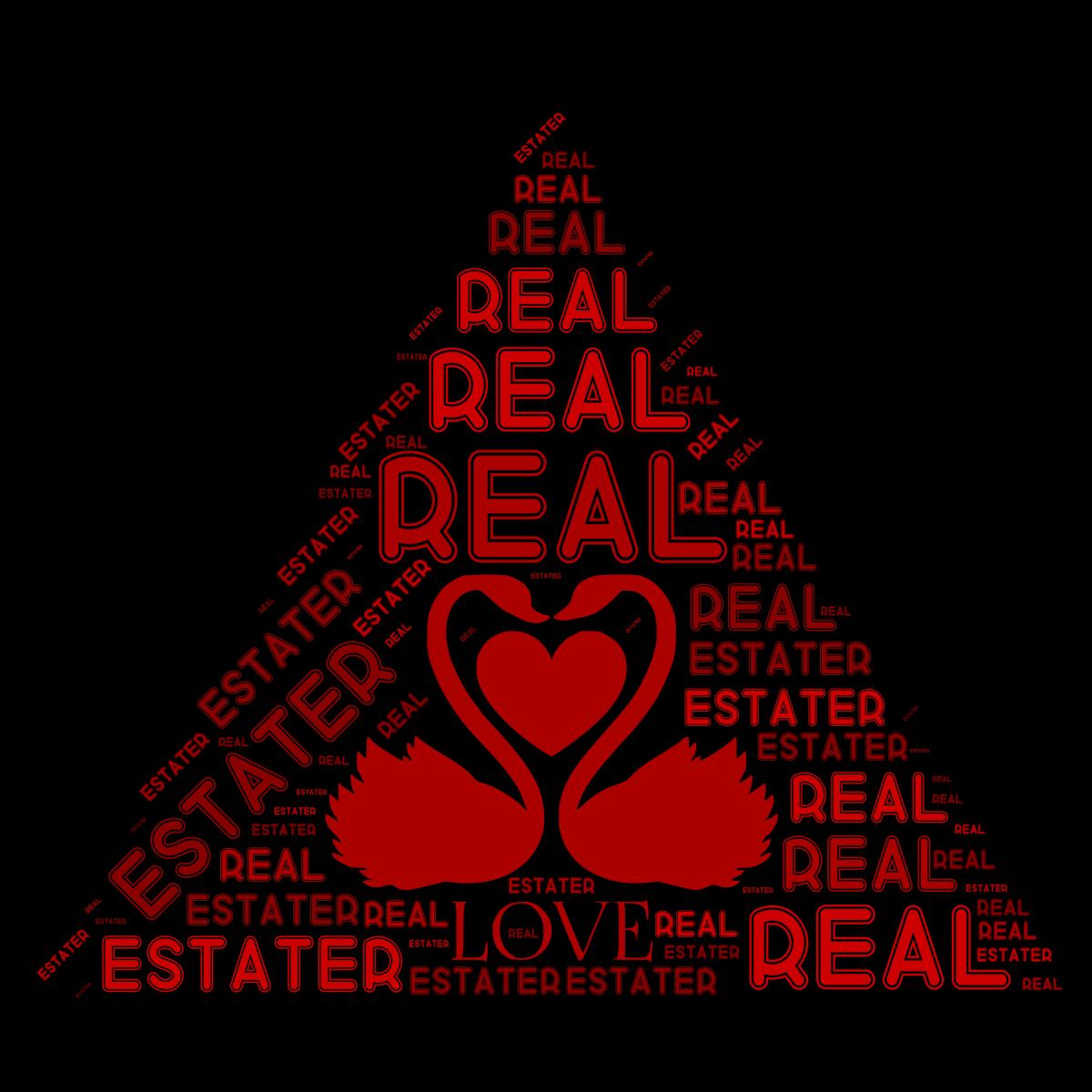 Real Estater