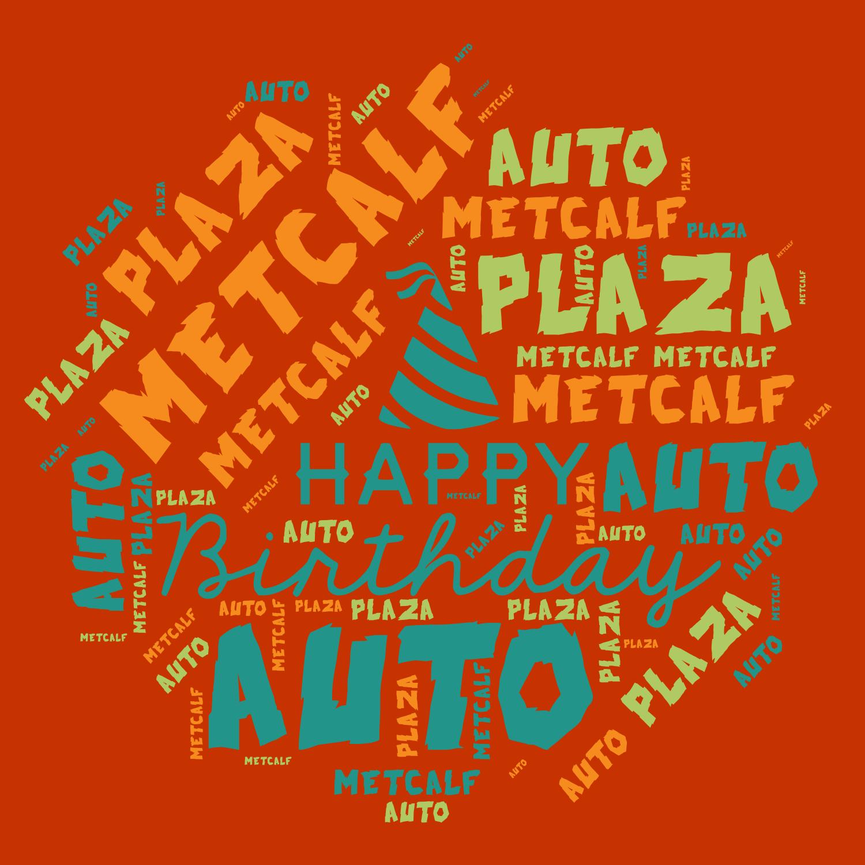 Metcalf Auto Plaza >> Metcalf Auto Plaza