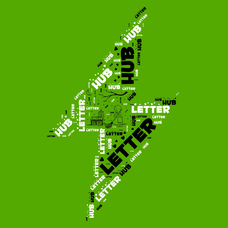 Letter Hub