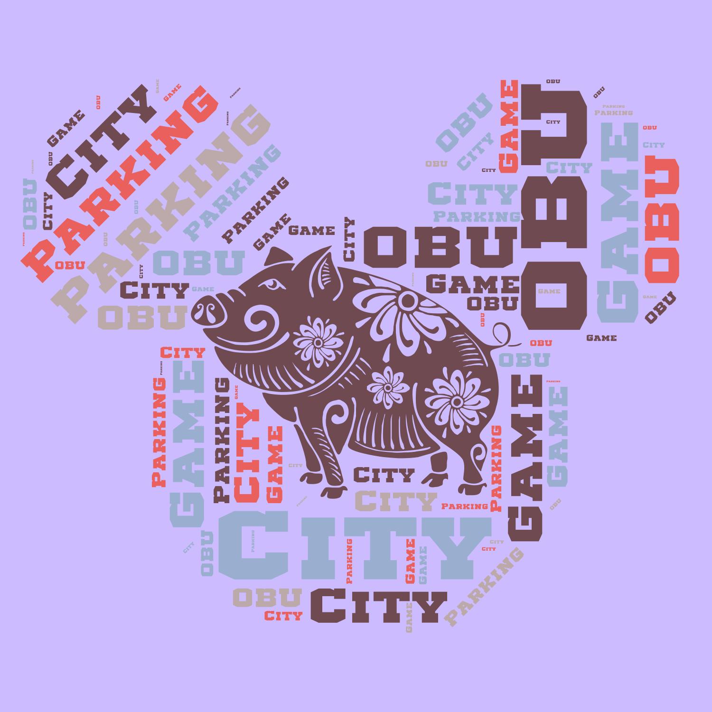 OBU City Parking Game