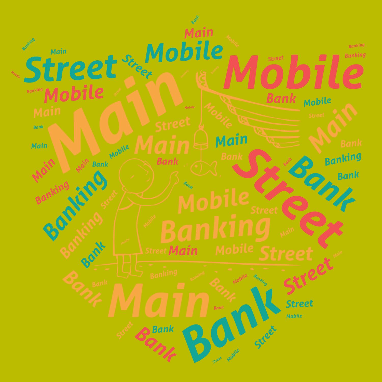 Main Street Bank Mobile Banking