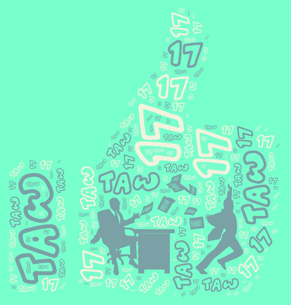 TAW 17