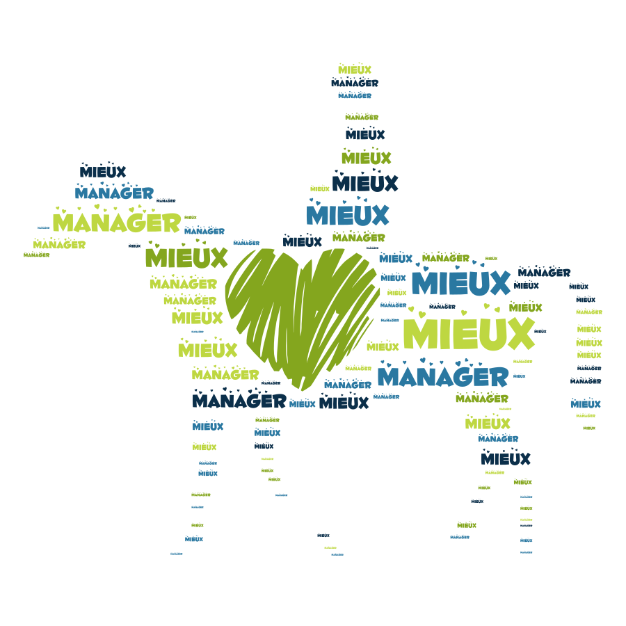 Mieux manager