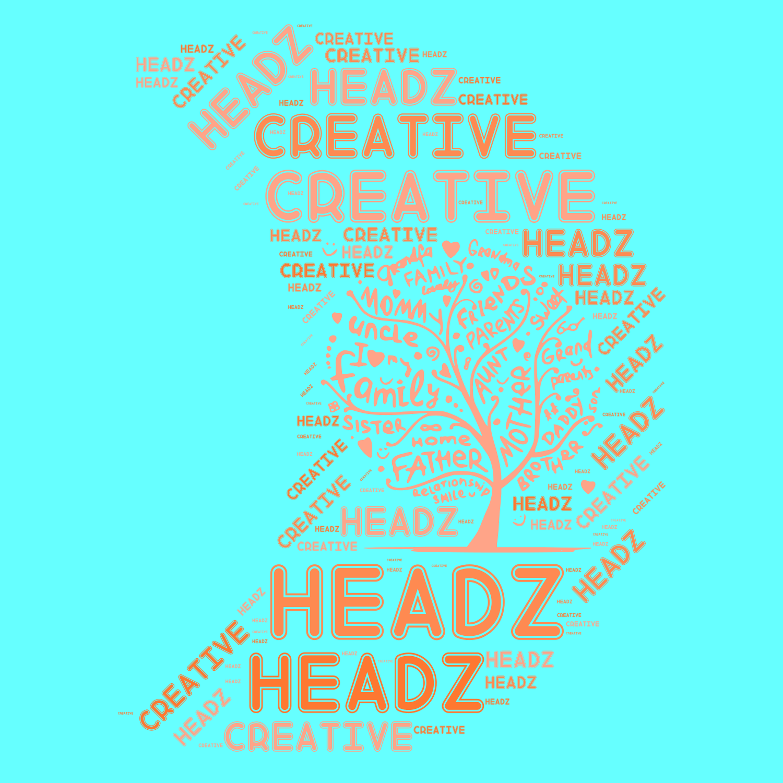 Creative Headz
