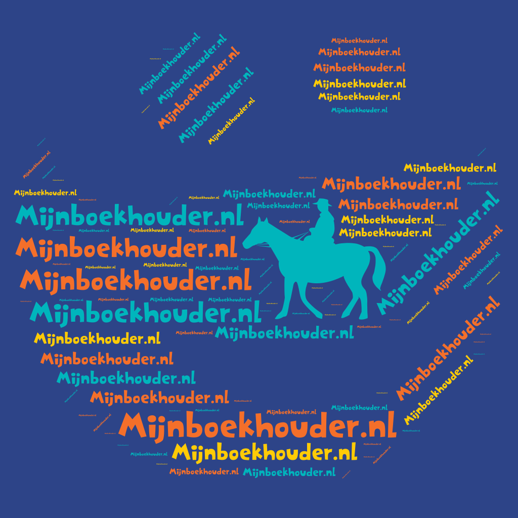 Mijnboekhouder.nl