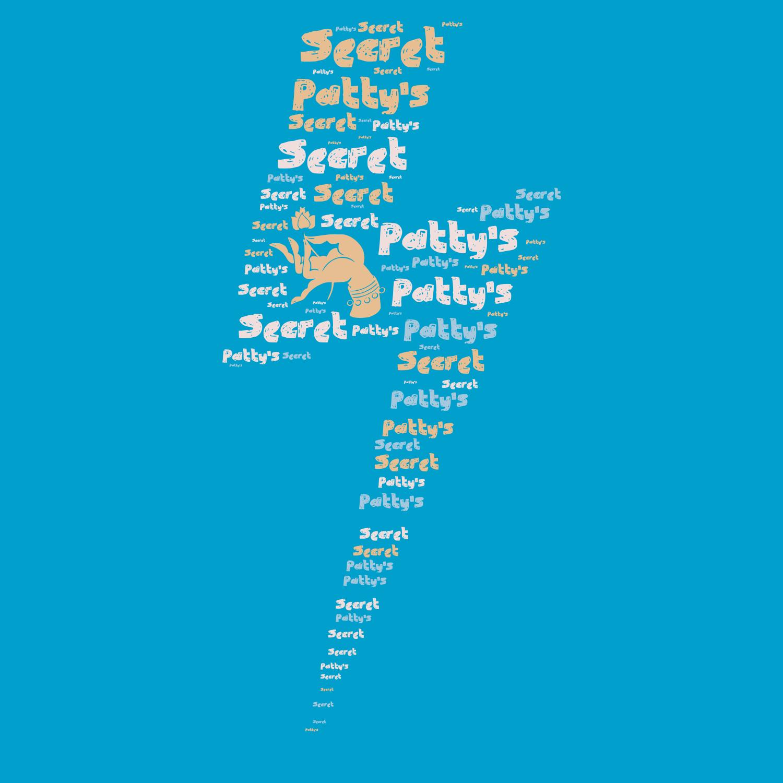 Patty's Secret