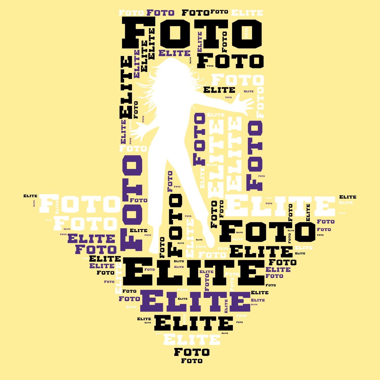Elite Foto