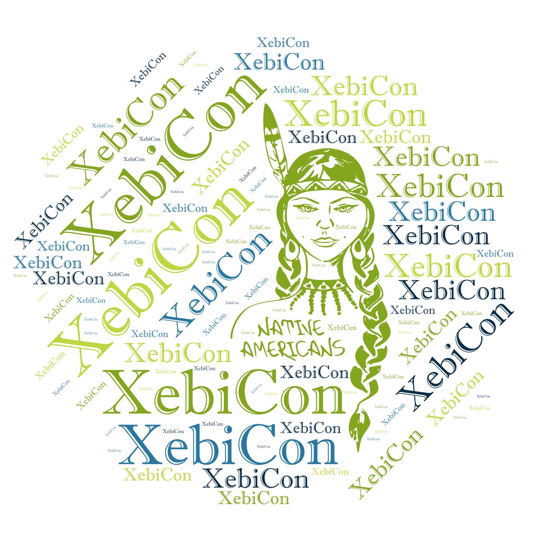 XebiCon