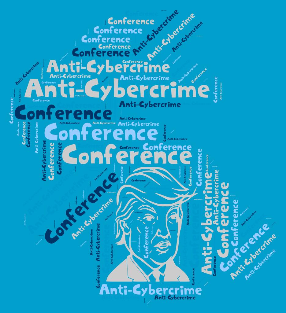 Anti-Cybercrime Conference
