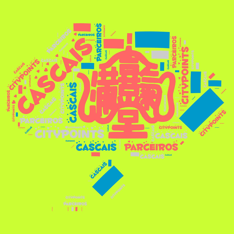 CityPoints Cascais - Parceiros