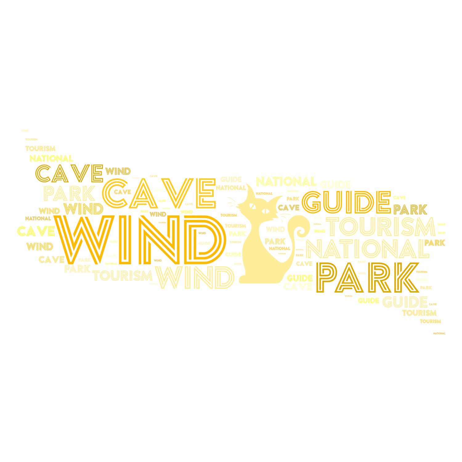 Wind Cave National Park Tourism Guide