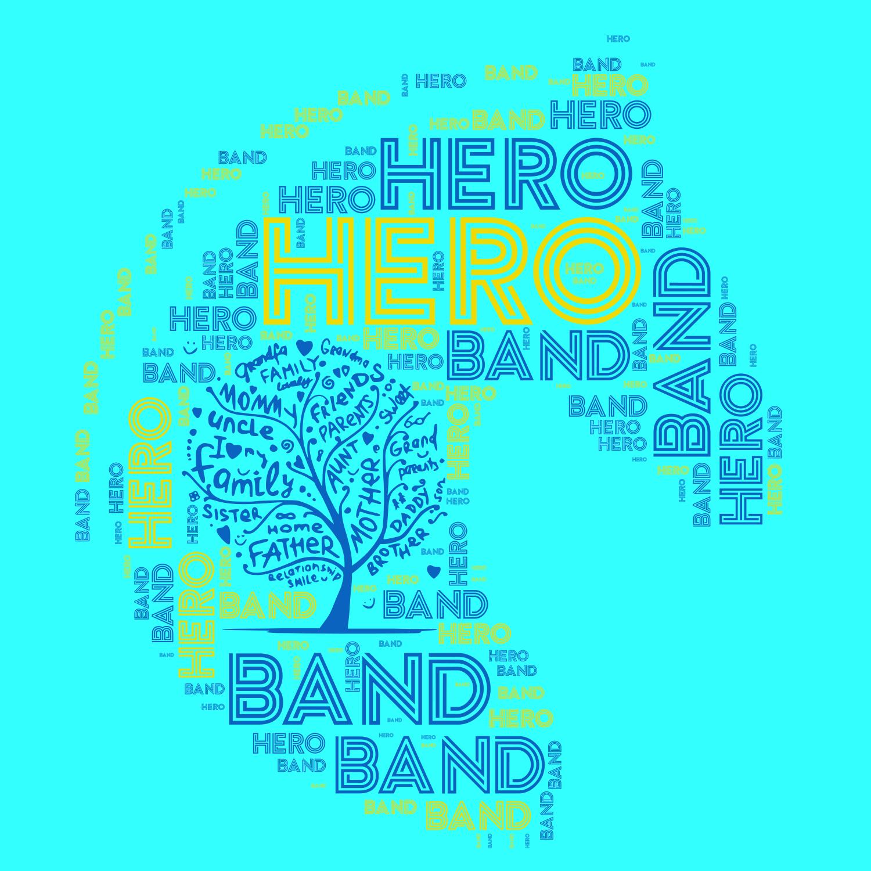 Hero Band