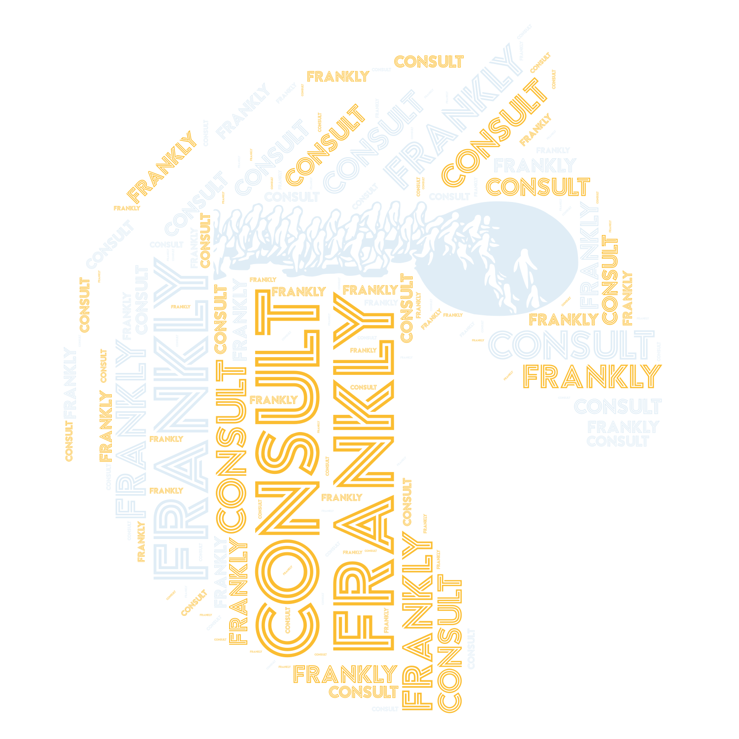 Frankly Consult